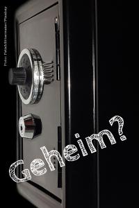 Amtsgeheimnis in Vorchdorf