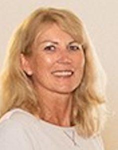 Mittelschule Vorchdorf Direktorin